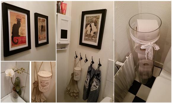 toa,detaljer,paris,toarullsförvaring,ramar