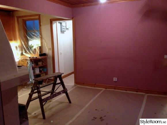 före,kök,måla,renovering