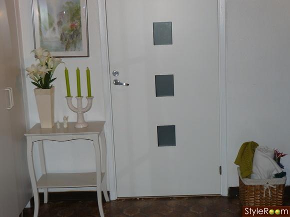 dörr,källare