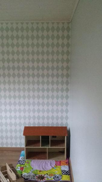 bild p barnrum barnrum av mlovdahl. Black Bedroom Furniture Sets. Home Design Ideas