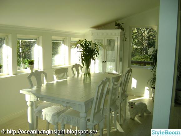 matplats,matbord,vitt,lantligt,romantiskt