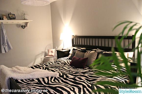 säng,sovrum,ikea,Hemtex,h&m home
