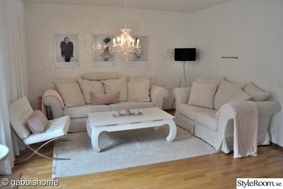 soffgrupp,indiskt soffbord,indiskt bord,opiumben,matta