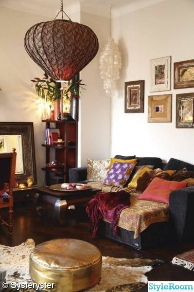 orientaliskt inspiration och id 233 er till ditt hem bohemian home decor dream house experience