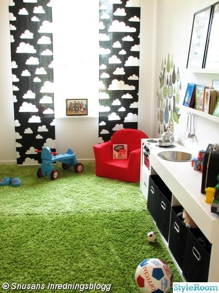 barnkök,leksakskök,lekbänk,förvaringsmöbel,barnmöbel