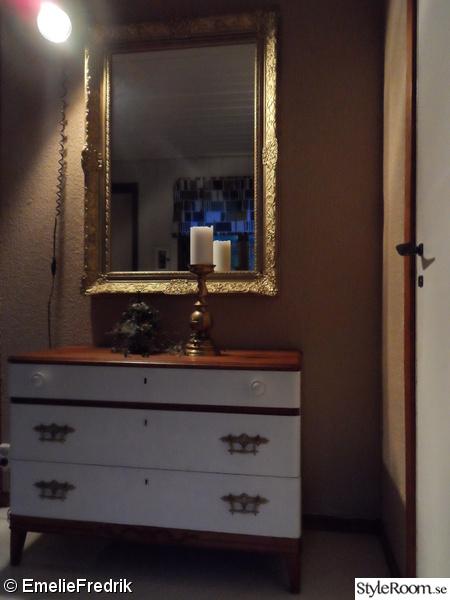 byrå spegel ~ inspirerande bilder på byrå spegel  sida 3