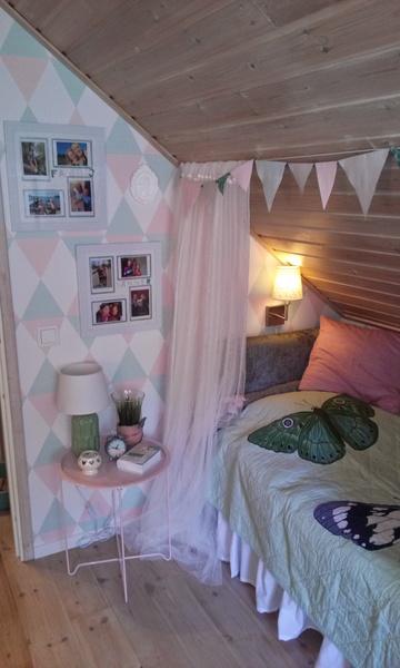 sovrum,barnrum,sovalkov,pastell,romantiskt