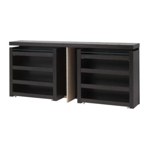 Avlastningsbord Kok Ikea : avlastningsbord kok ikea  Vi hittar inspirationen bland lyxiga