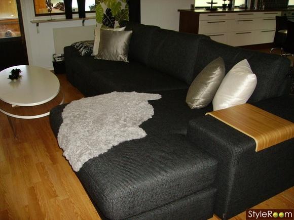 soffa ikea divan ~ inspirerande bilder på divan