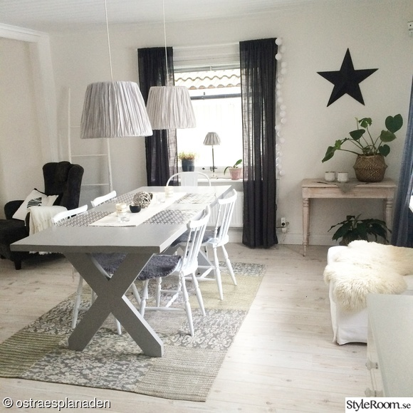 matbord,ektorp,pinnstol,fönster