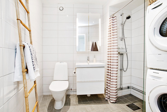badrum,dusch,kakel,klinkers,stege