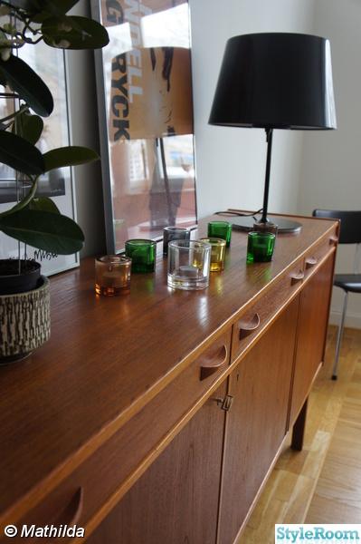 Kivi ittala  Inspiration och idéer till ditt hem