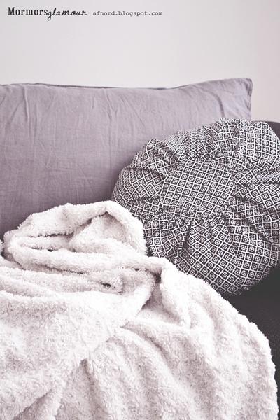 kuddar soffa,kudde