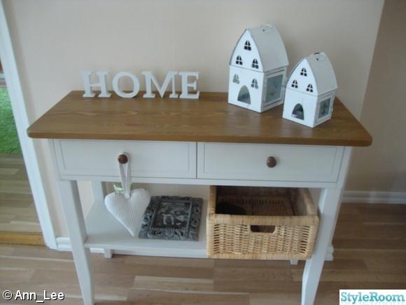 huslykta,huslyktor,home bokstäver,home,mobilförvaring
