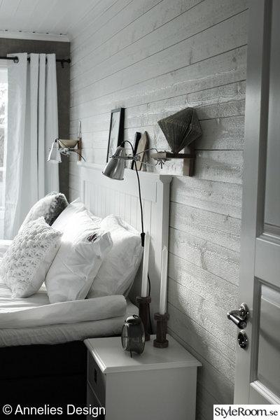 sänglampa,klämspot,ikea,renoverat,sovrum 2013