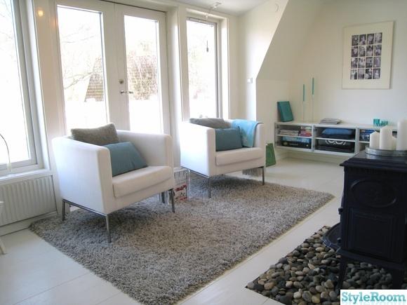 vitt golv,vardagsrum,vitt