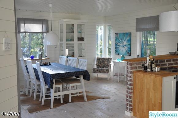 matplats,matbord,vitrinskåp,bardisk
