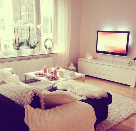 Hj lp mig tips inspo ide r diskutera inredningshj lp p styleroom - Cute ideas for the interior of apartments ...