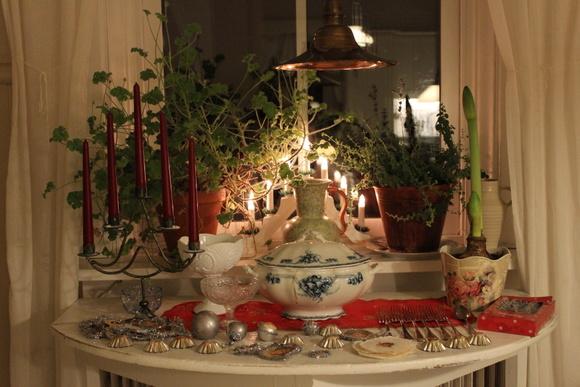 Gammaldags Kok Ikea : gammaldags kok ikea  koket,forvaring,gammaldags,mickro,ikea