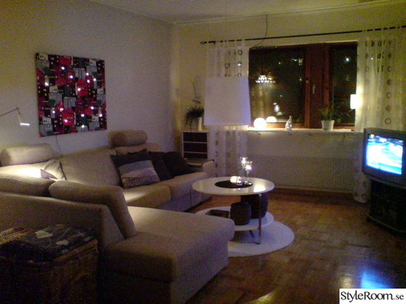 sit down,soffa,vardagsrum