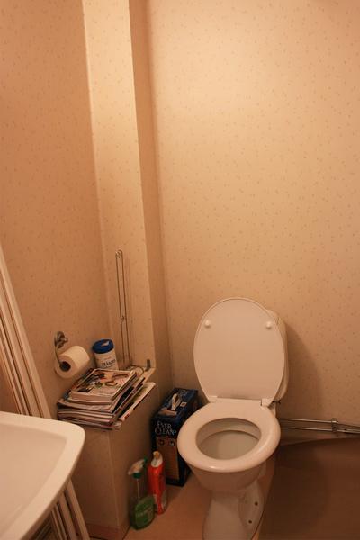 lilltoa,före renovering,förebild,toalett,badrum