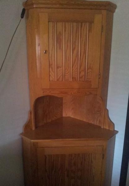 Kok Hornskap Karusell : hornskop kok  hornskop,furu,kok,sovrum,vardagsrum,hall