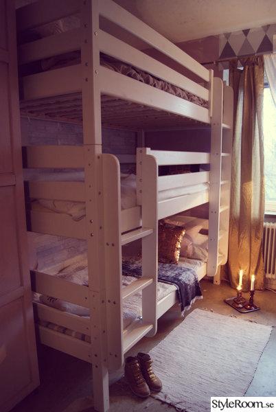 compact living,compact living säng,trevåninggsäng,sleepo,sovrum