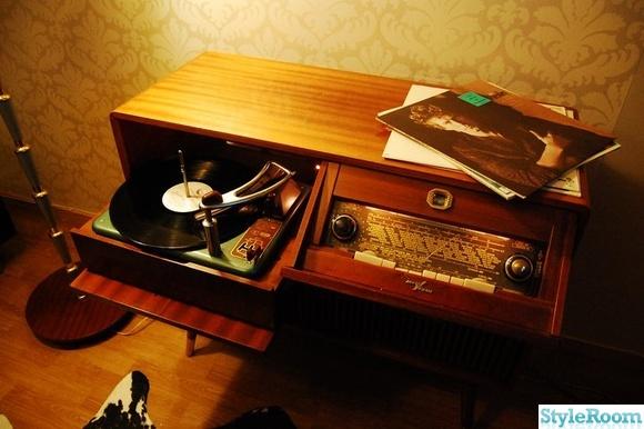 radiogrammofon,lp,radio,vinyl