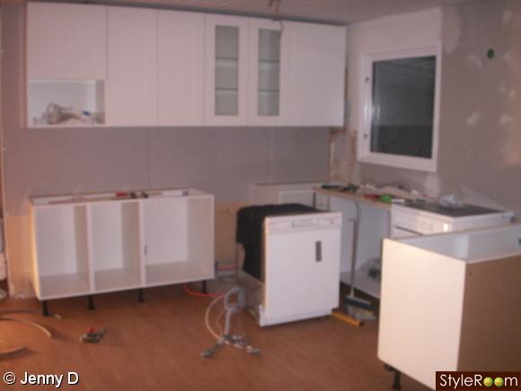 ikea del k k. Black Bedroom Furniture Sets. Home Design Ideas