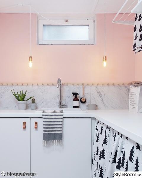 Ikea förvaring Inspiration och idéer till ditt