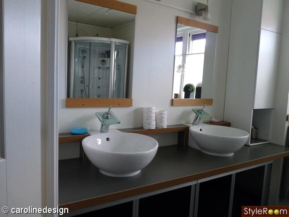 Ikea handfat Inspiration och idéer till ditt hem