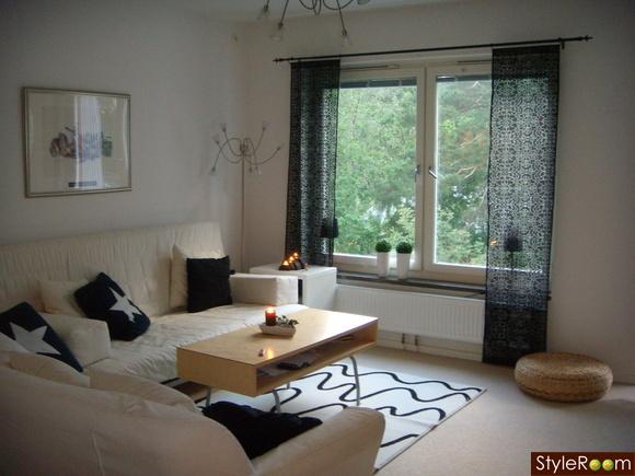 bäddsoffa billig ~ billig matta  inspiration och idéer till ditt hem