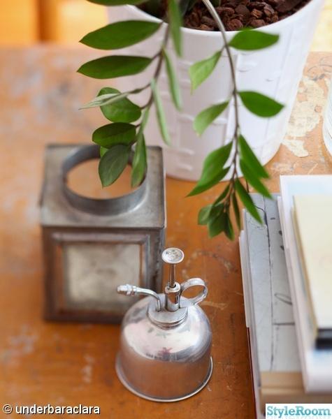 sockerlåda,dagbädd,60-tal,danskt,dekoration