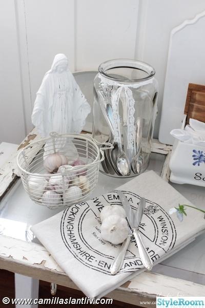 dekoration,handduk
