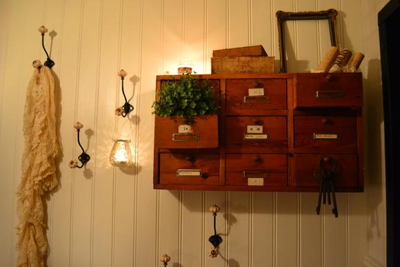 Hallinredning Inspiration och idéer till ditt hem