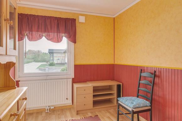 Nytt kontor Inspiration och idéer till ditt hem