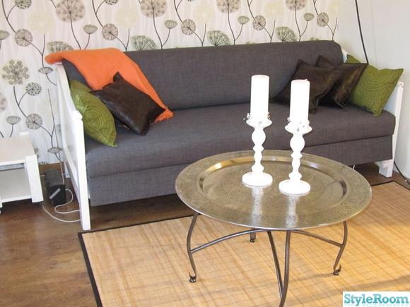 bäddsoffa billig ~ rusta brickbord  inspiration och idéer till ditt hem