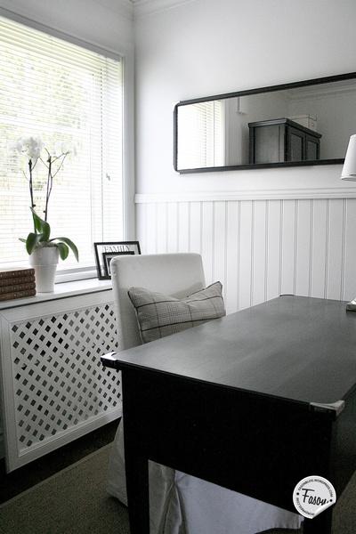 elementskydd,kontor,skrivbord,fönster,new england