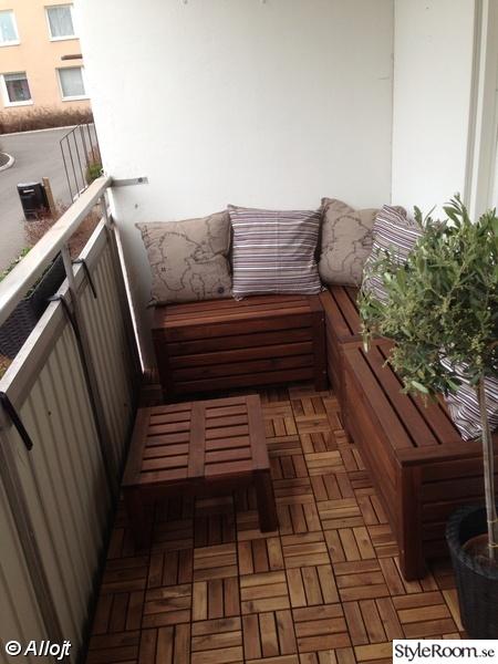 balkong,balkongen,balkongmöbler,balkonggolv