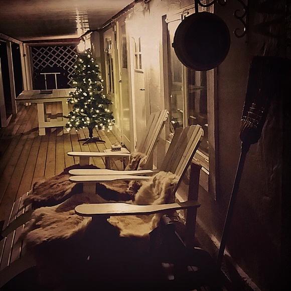 soldäck,altan,terass,jul,julgran