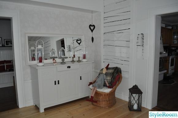 badrum skåp vit ~ inspirerande bilder på vit skåp