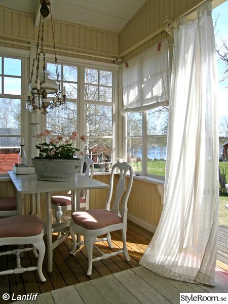 lantligt,innerrum,veranda,glasveranda