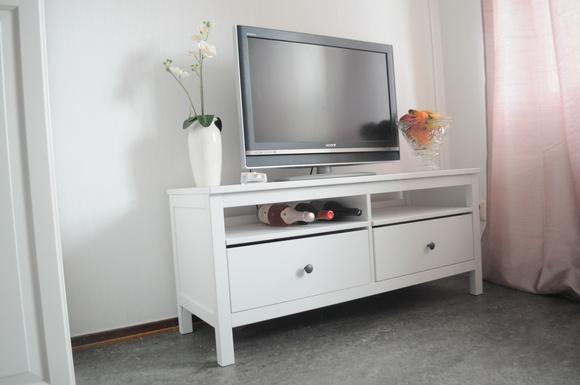 hall bänk vit ~ inspirerande bilder på tvbänk vit
