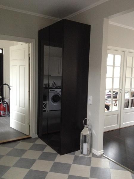 Golv Kok Och Hall : Ikea pax  Inspiration och idoer till ditt hem