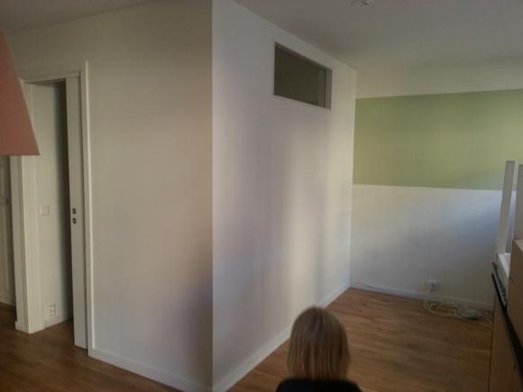 ljusinsläpp,sovrum,skjutdörr,vardagsrum,compact living