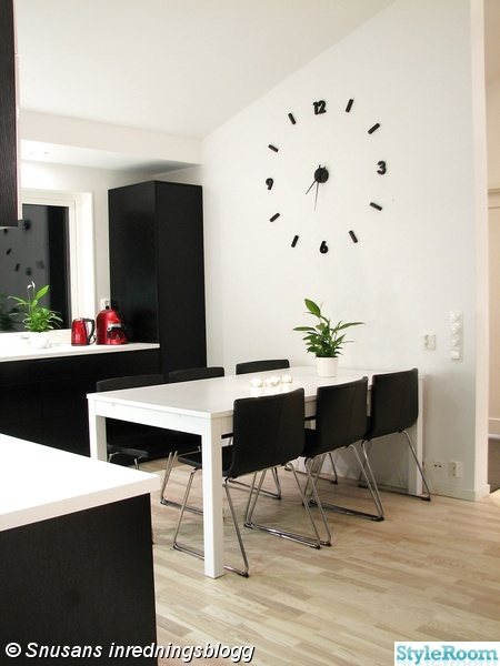 Blatt Kok Ikea : blott kok ikea  BJURSTA Inspiration och idoer till ditt hem