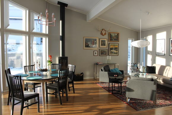 contura kamin inspiration och id er till ditt hem. Black Bedroom Furniture Sets. Home Design Ideas