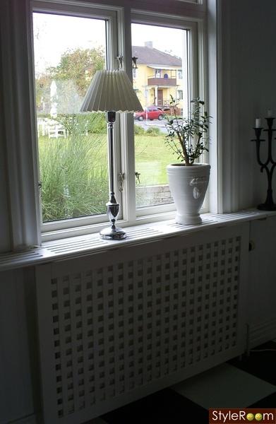 elementskydd,elementskydd/fönsterbräda