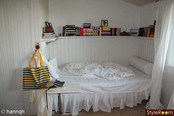Hjälp mig att fixa till mitt rum! Diskutera Inredningshjälp på StyleRoom