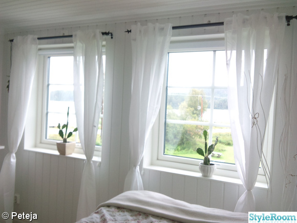 Gardin Till Koksfonster Ikea : ikea,ungdomsrum,flickrum,fonster,mobler